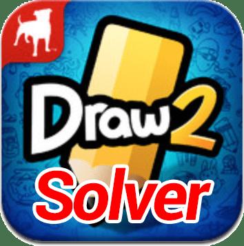 draw something 2 solver