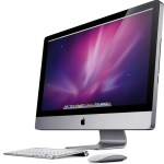 iMac and MacBook Pro powered by Haswell chip coming in 2013
