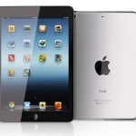 Specs, Features, Price And Release Date of iPad Mini 2