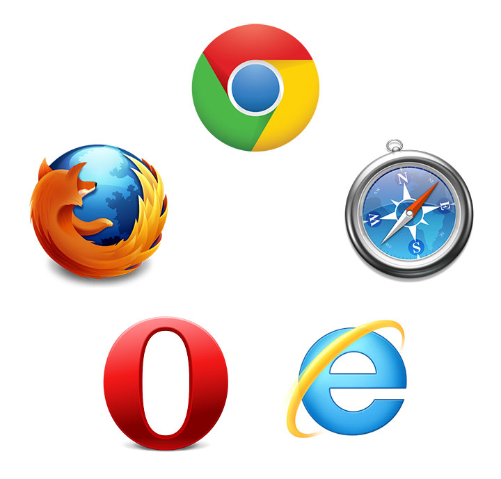 how-to-clear-browser-cache