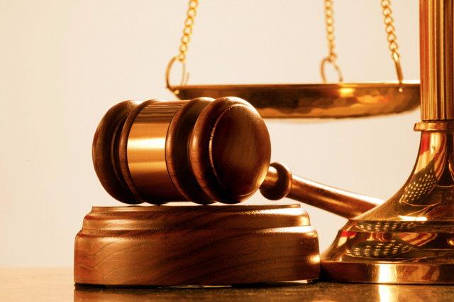 Δημόσια συζήτηση με θέμα: Η προσωπικότητα του δικαστή και η νομολογία