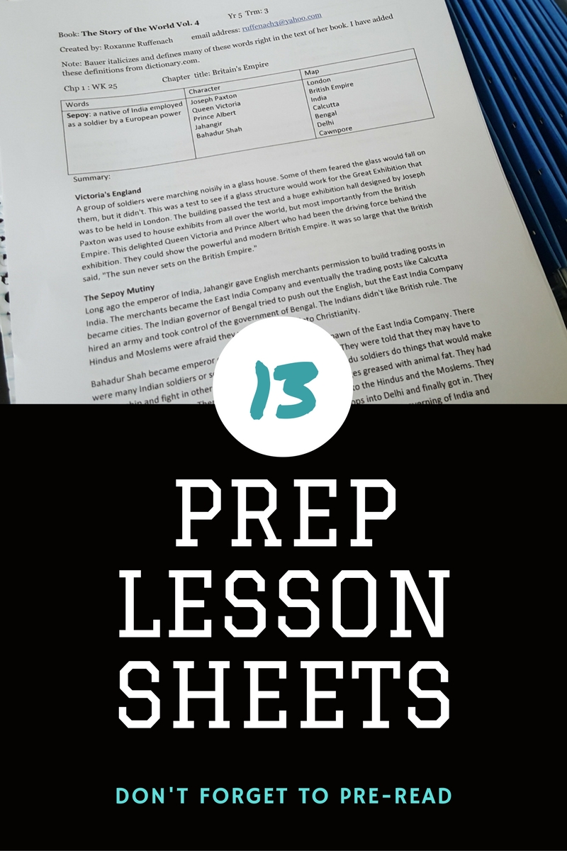 Tag/lesson plans - Lesson Prep Sheets Don T Sound Very Cm Are You Sure About That