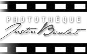 Nouveau! « La Photothèque » est en ligne