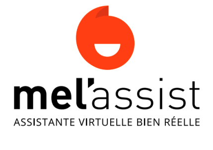 Melissa Hassini - Mel'Assist