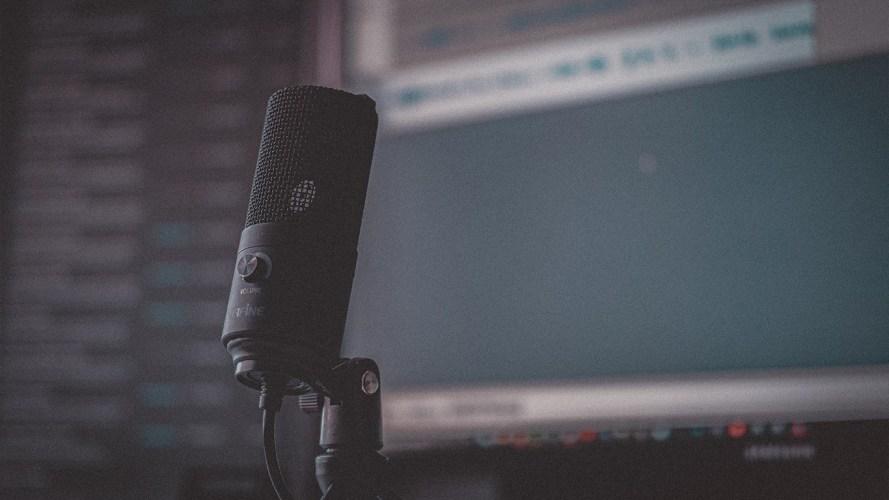 Comment lancer son podcast - Bandeau 4.2 1366x768