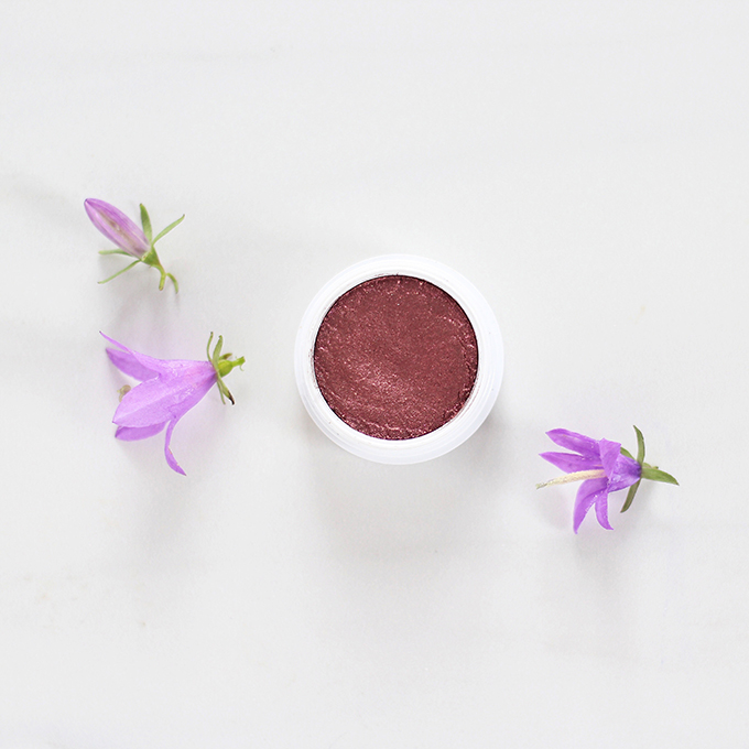 Colourpop Super Shock Shadow in Stereo Photos, Review, Swatches | August 2016 Beauty Favourites // JustineCelina.com