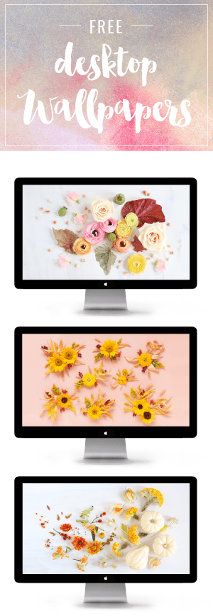 Click here to choose from hundreds of FREE floral desktop and tech wallpapers from JustineCelina's DIGITAL BLOOMS archives!