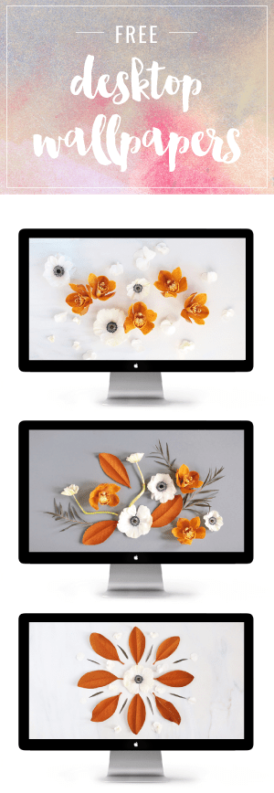 Click here to choose from hundreds of FREE 2021 floral desktop and tech wallpapers from JustineCelina's DIGITAL BLOOMS archives!
