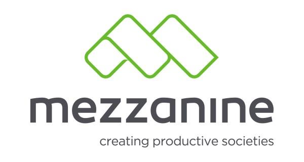 Mezzanine Ware
