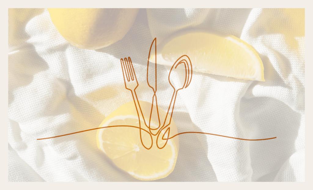 Une Gastronomie Enracinée et Engagée – Cuisiner en Résonance avec le Tempo de la Nature