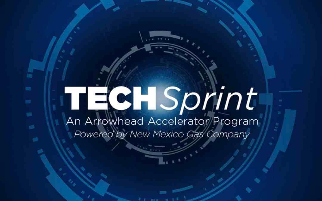 TechSprint