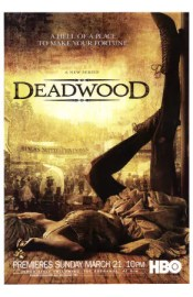 Deadwood-Poster-C10135778-770613
