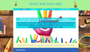 2016-07-30-Busy-Bee-SS-01