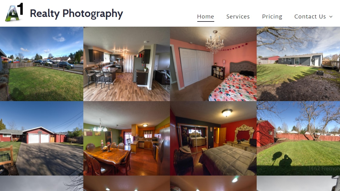 A1 Real Estate Photography