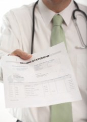 Cobertura de Pagos Médicos – Seguro de Auto en Florida