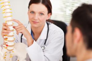 Ortopedistas en Florida para Personas Lastimadas en Accidentes