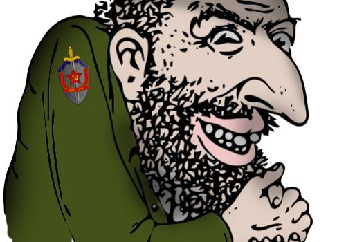 Crimele şi ororile comise de comuniştii evrei împotriva românilor este un subiect care descrie atrocităţile şi trădările făcute de comuniştii […]