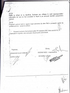 contract-banca-3