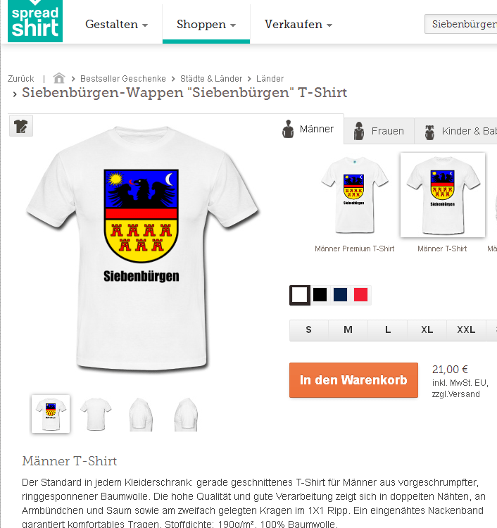 https://i2.wp.com/www.justitiarul.ro/wp-content/uploads/2014/05/tricou-germania1.png