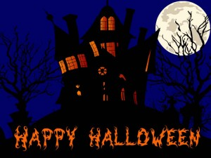 fericit-halloween-tapet-free-7