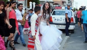 nunta-tigani-tiganeasca-timisoara-stabor-lux-avere-miri-mireasa-rromi