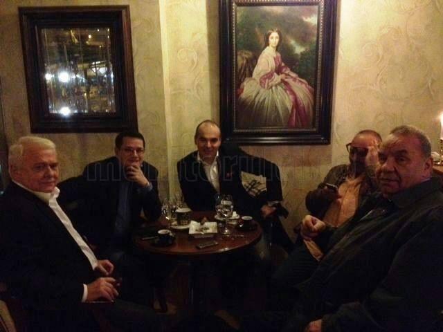 https://i2.wp.com/www.justitiarul.ro/wp-content/uploads/2015/03/mafiotii-lui-rares-bogdan.jpg