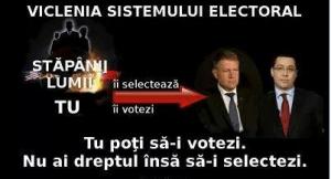 electori