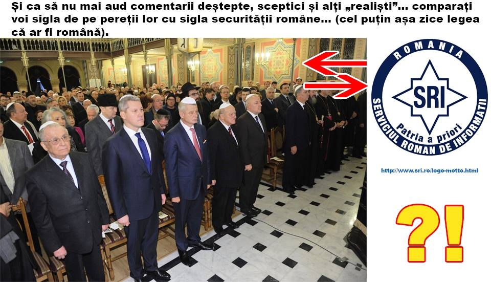 https://i2.wp.com/www.justitiarul.ro/wp-content/uploads/2015/04/sri-sigla-sinagoga.jpg