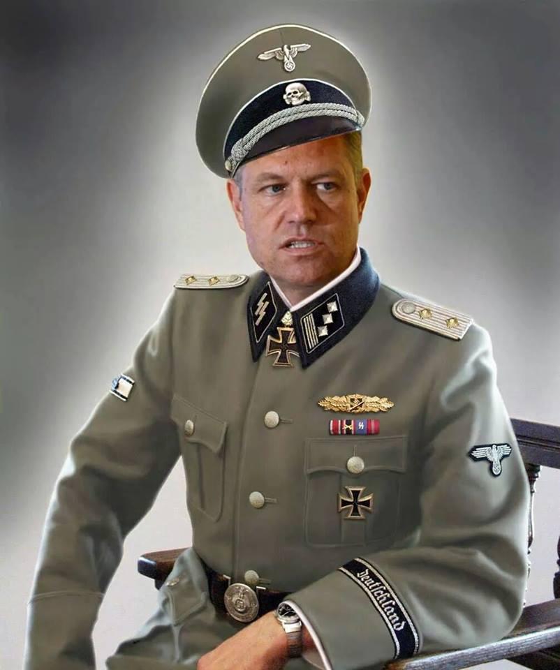 https://i2.wp.com/www.justitiarul.ro/wp-content/uploads/2015/11/klaus-uniforma.jpg