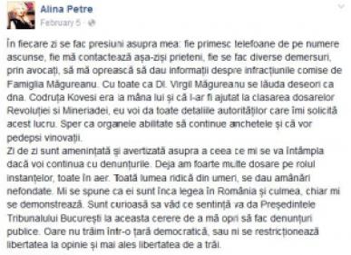 fb_alina
