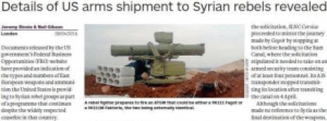 articol_arme_siria