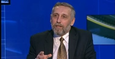 Marian Munteanu – un pîrț al lui Klaus Iohannis pe care liderii PNL l-au votat fără să-și ducă mîna […]