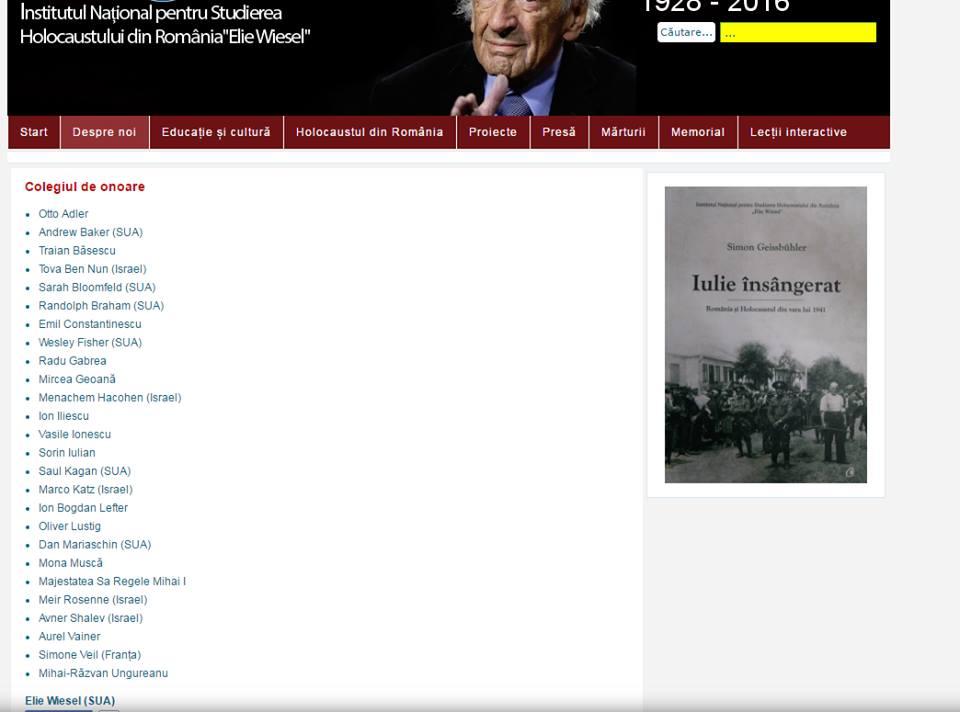 https://i2.wp.com/www.justitiarul.ro/wp-content/uploads/2016/05/institutul-elie-wiesel.jpg