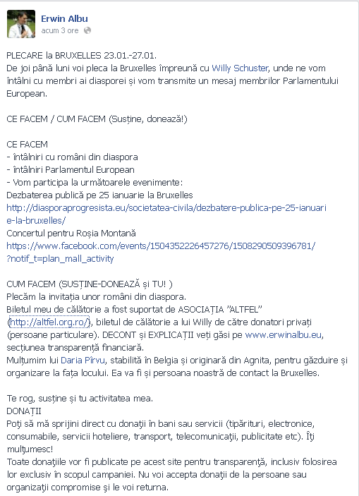 https://i2.wp.com/www.justitiarul.ro/wp-content/uploads/2016/10/erwin-albu-exploateaza-naivitatea-roamnilor1.png