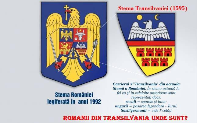 https://i2.wp.com/www.justitiarul.ro/wp-content/uploads/2016/10/stema-romaniei.jpg