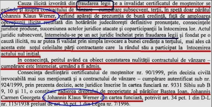 https://i2.wp.com/www.justitiarul.ro/wp-content/uploads/2017/02/cauza_ilicita.jpg