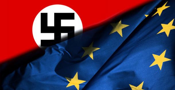 Imagini pentru UNIUNEA NAZISTA EUROPEANA LOGO