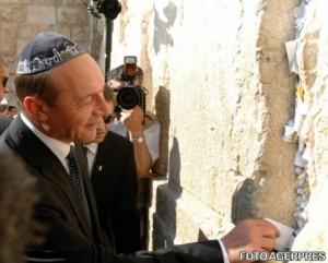 Basescu-Israel-Zidul-Plangerii.jpeg
