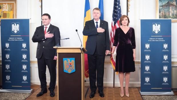 """George Maior –provenit din așa-zisul """"Grup de la Cluj"""", format din semidocți cupornirisecesioniste –este și el un trădător, nu […]"""