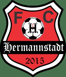 FC-Hermannstadt 2