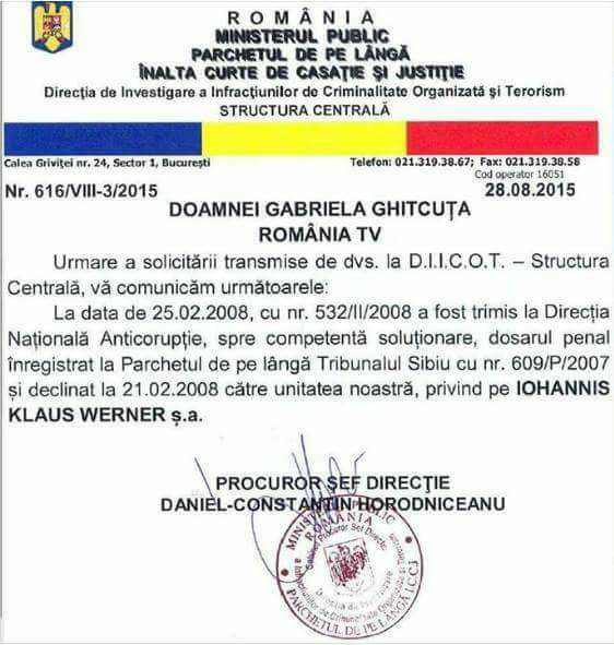 https://i2.wp.com/www.justitiarul.ro/wp-content/uploads/2017/10/dosarul-disparut.jpg