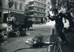 bucharest_1989