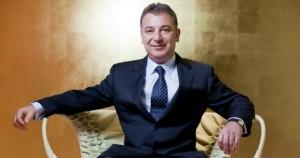 Frank Timiș
