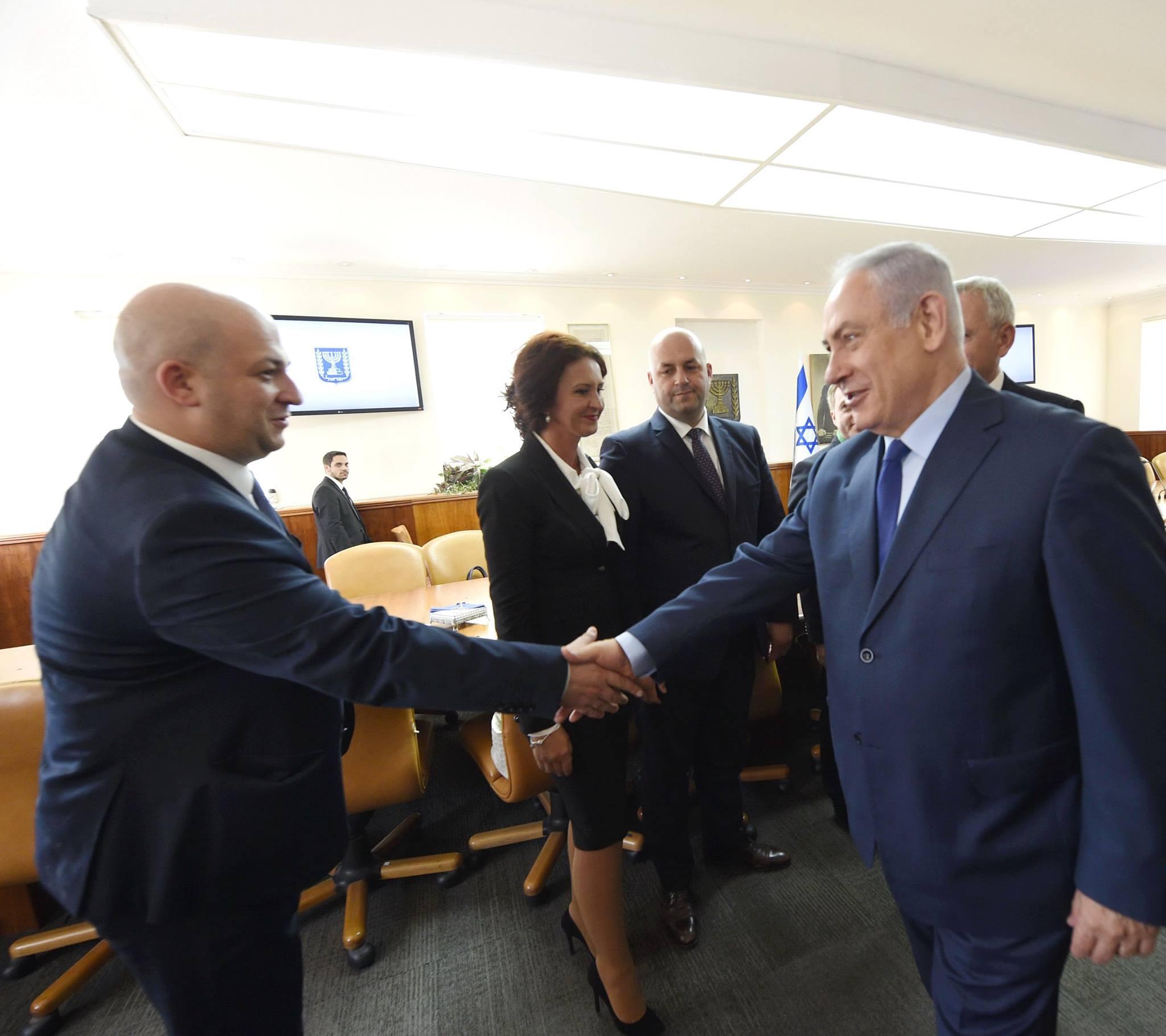 https://i2.wp.com/www.justitiarul.ro/wp-content/uploads/2018/04/S.-Vexler-si-B.-Netanyahu.jpg