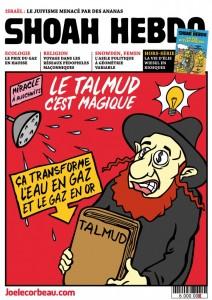 talmud-magique-646x913