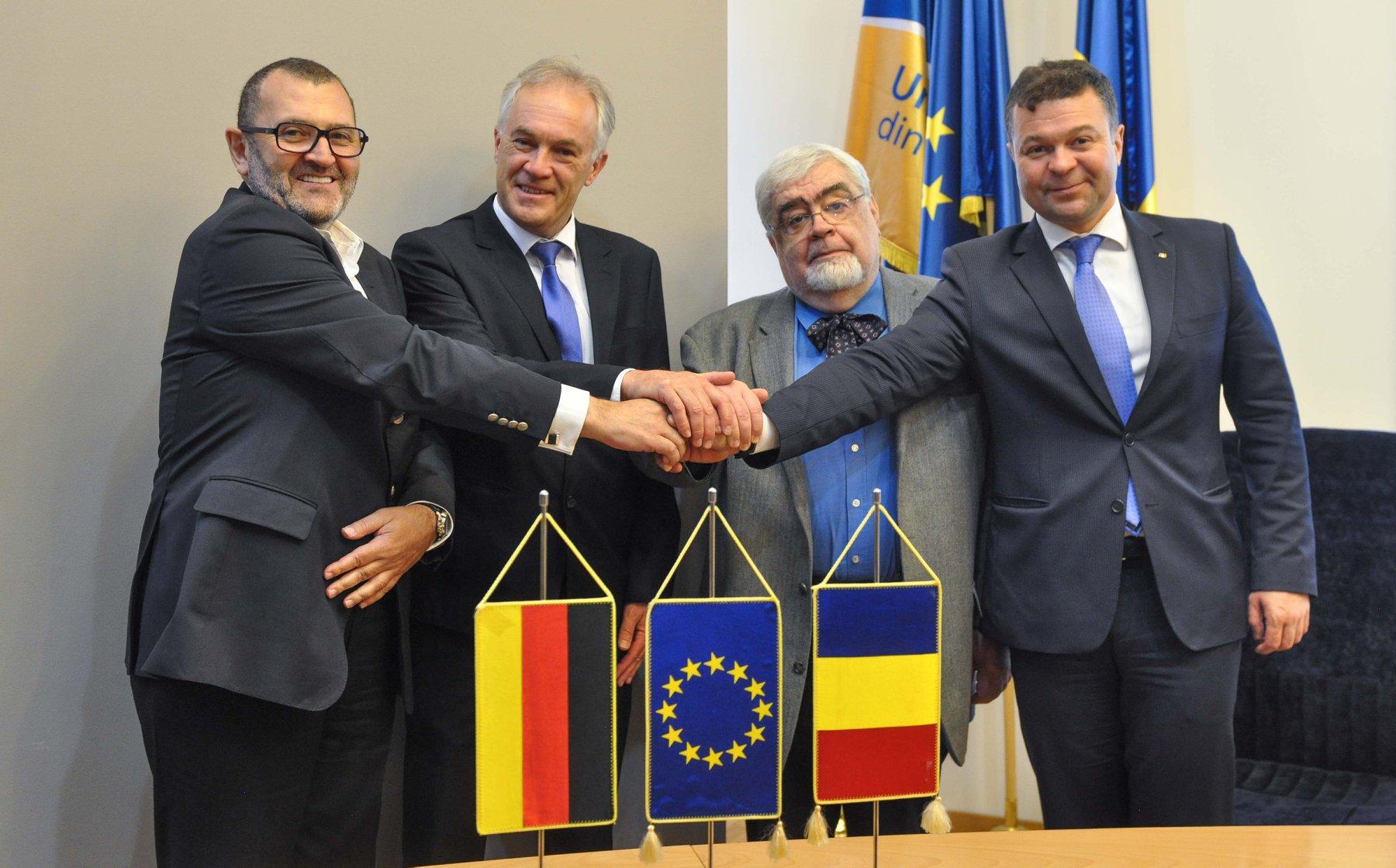 https://i2.wp.com/www.justitiarul.ro/wp-content/uploads/2018/05/univ-de-vest-germania.jpg