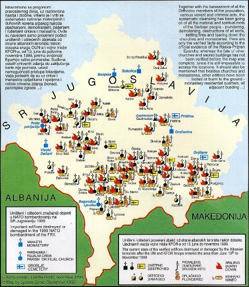 https://i2.wp.com/www.justitiarul.ro/wp-content/uploads/2018/07/Kosovo-map..jpg