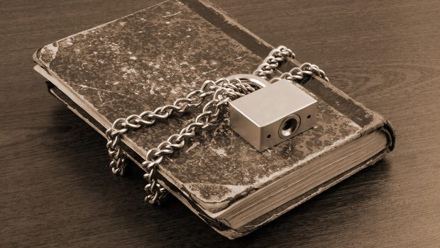 BIBLIOGRAFIE […]