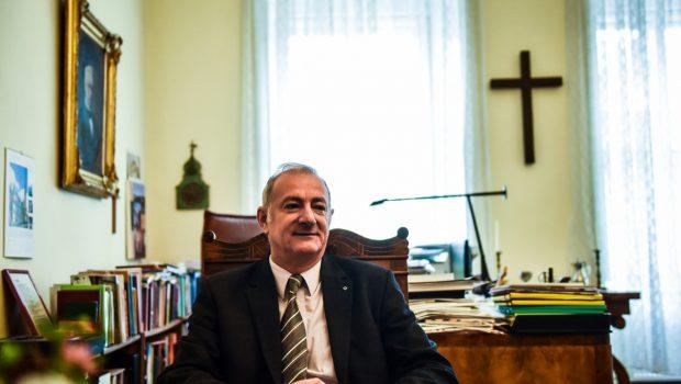 Accidentul mortal al episcopului Guib așteaptă de 15 luni soluționarea Cel mai înalt ierarh al Bisericii Evanghelice CA din […]