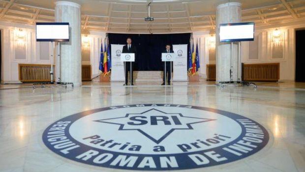 Ovidiu Marincea, purtătorul de cuvânt al SRI, a răspuns unor afirmații ale jurnalistului Ion Cristoiu privind bugetul enorm acordat […]